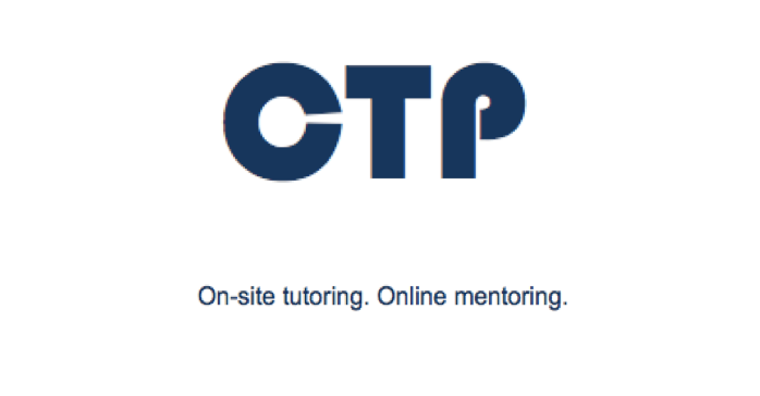 CTP Careers